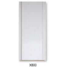 PVC Deckenplatte (10cm - X800)