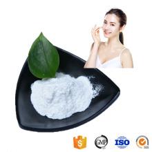 Solución oral farmacéutica de óxido de zinc API