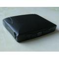 Battery Operated Heated Blanket Powerbank 11v 6.4Ah (AC603)