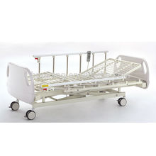 Three-function Electric Medical Bed DA-3-5