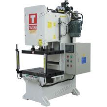 Table Type High Speed Punching Press/C Type (TT-C25T/KS)