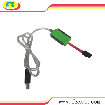 USB to SATA IDE Converter Cable