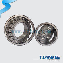 radial spherical plain bearing oscillation bearing 22214CC