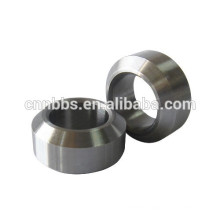 1020 Cold rolled steel machined parts, precision parts factory