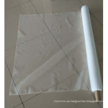 Multifilamento Fabric Factory Price Nylon Filter Cloth