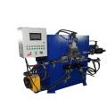Composite Umreifungsschnalle Maschine
