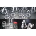 PET Plastic Jar Preform Mould