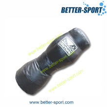 Ufc MMA Bag, MMA Bag, bolsas de boxeo