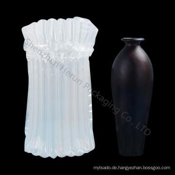 Stoßfeste Luftblasen-Beutel-Verpackung für China