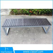 Factory Best Price Top Sale Garden Furniture Bench