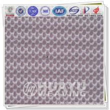 YT-0799,3D Spacer Tissu respirant de tissu de siège d'auto