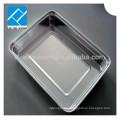 Hoja de aluminio para el envase con precio competitivo en rollo