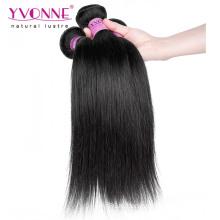Оптовая Наращивание Волос Индийский Девы Волос