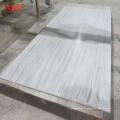 surface solide artificielle d'albâtre