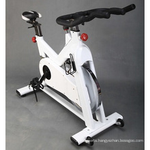 Fitness Equipment Spinning Bike