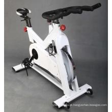 Bicicleta de giro do equipamento da aptidão