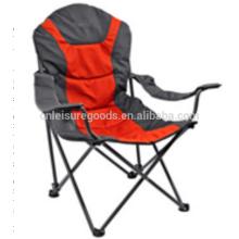 Uplion CC-026A Armrest folding camping chair
