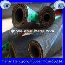 Steel Wire Braided Hose R5
