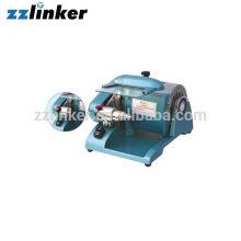 zzlinker Dental Lab Polishing Lathe Machine