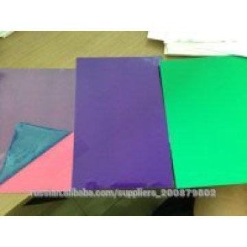 For Aluminium Composite Panle Coated Aluminium Coil