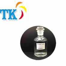 ácido fórmico 85% 90% colorante textil colorante --factory