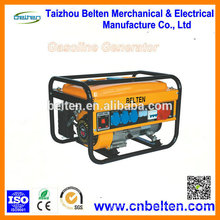 8500W Gasoline Generator Electric Prices