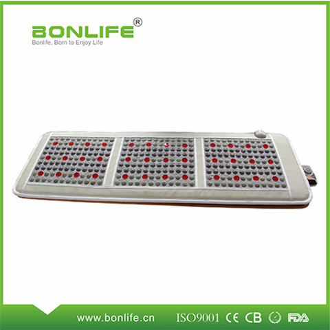photon healthcare mattress BL-7008