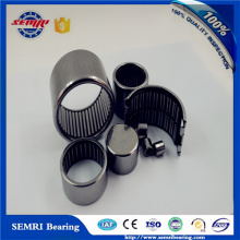 Low Price and High Precision Needle Roller Bearing (BK1012)