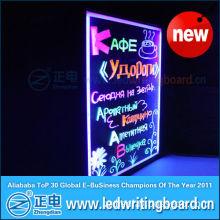 ( ZDCX)5V LED Backlight Drawing Board