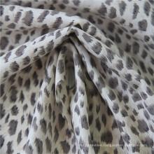 Digital Printing Silk for Habotai