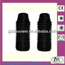 Mazda 323 / Premacy Car Shock Absorber Dust Cover Kit OEM: C100-34-0A5