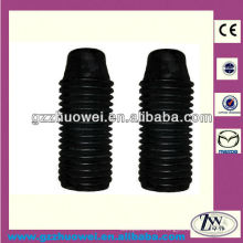 Mazda 323 / Premacy Car Shock Absorber Dust Cover Kit OEM: C100-34-0A5