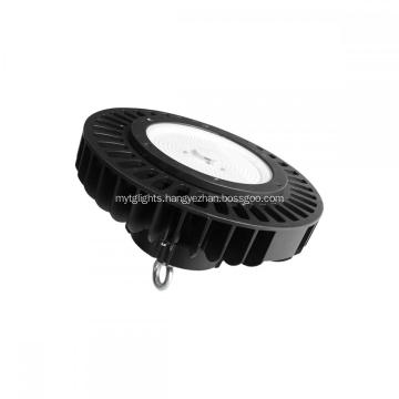 150lm/w Motion Sensor UFO High Bay Light