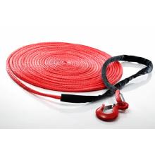 """5/16 """"X 150'-Ez treuil-H / treuil corde / corde de remorquage / Offroad Line / corde de sécurité"""