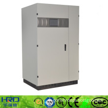 Low frequency online three phase industrial ups power supply 10-600Kva