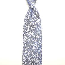 Китайские оптовые цветочные мужские галстуки галстуки дизайнер фирменное наименование итальянский корейский заказ дешево Шелковый Тканый галстук с OEM