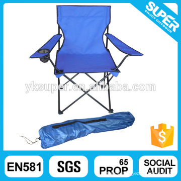 Folding high back folding chair, Folding camping chair, Outdoor camping chair foldable