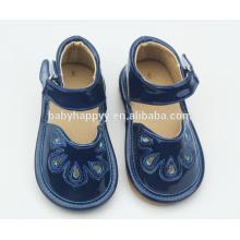 Kinderschuhe 2016 Sandalen Schuhe Kinder und Baby Schuhe