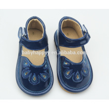 Kids shoes 2016 sandal shoes kids and baby shoes