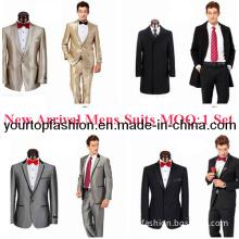 Men's Suit Pants, Slim Fit Mens Suit, Men's Suit Coat