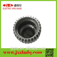 Алюминиевые радиаторы от Китай производитель