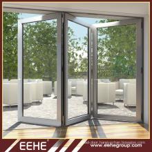Exterior Aluminium Windows Doors Aluminium Folding Doors Alibaba Market