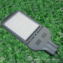 Competitive 108W LED Street Lamp with CE (BDZ 220/108 65 Y)