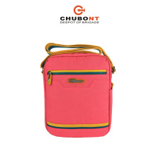 Chubont Hot Selling High Quality Sling Bag for Ladies Business Bag