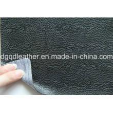 Hot-Selling Furniture PVC Leather (QDL-PV0223)