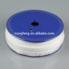 100% material virgem branco Ptfe Joint Sealant
