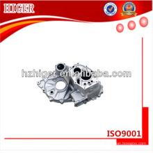 Aluminium-Siebdruckrahmen