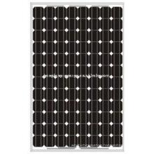 solar panel system,wind solar hybrid system