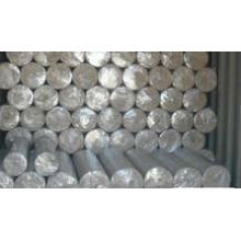 Оцинкованная стальная проволочная сетка / 304 сетка из нержавеющей стали