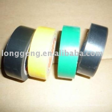 Flame Resistant PVC Tape (electrical insulated)